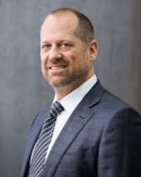Top Rated Criminal Defense Attorney in Las Vegas, NV : Ross C. Goodman