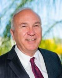 Top Rated Estate & Trust Litigation Attorney in Roseville, CA : Stephen J. Slocum