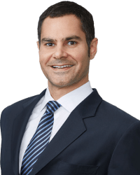 Top Rated Estate & Trust Litigation Attorney in Los Angeles, CA : Joshua D. Taylor
