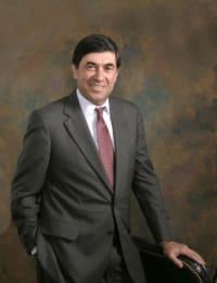 Top Rated Criminal Defense Attorney in Atlanta, GA : Nicholas A. Lotito