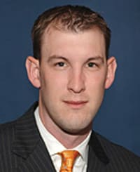 Top Rated General Litigation Attorney in Flower Mound, TX : Chad D. Elsey