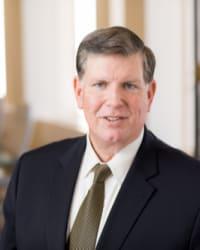 Timothy R. Lawn