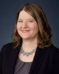 Top Rated Family Law Attorney in Johns Creek, GA : Lisa Marie Chambers