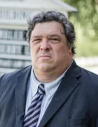 Top Rated Criminal Defense Attorney in Greenville, SC : Frank L. Eppes