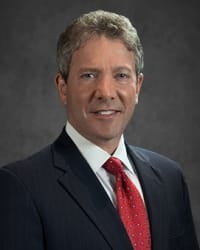 Top Rated Employment & Labor Attorney in Tampa, FL : Michael Goetz