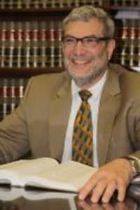 Gary L. Schlesinger