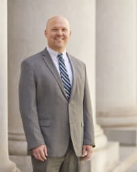 Top Rated Family Law Attorney in Sacramento, CA : Jason Hopper
