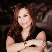 Top Rated Business & Corporate Attorney in San Diego, CA : Rosana Ortega