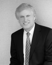 Top Rated Products Liability Attorney in Winter Park, FL : Richard (Rick) Byron Troutman