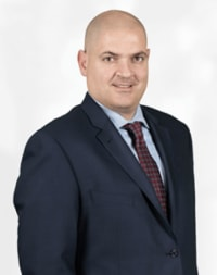 Top Rated Immigration Attorney in Glendale, CA : Sassoun Nalbandian