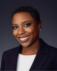 Top Rated Family Law Attorney in Atlanta, GA : Kristal Holmes