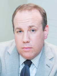 Top Rated White Collar Crimes Attorney in New York, NY : Peter E. Brill