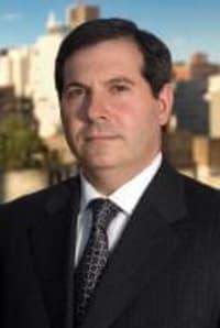 Joseph V. DeMarco