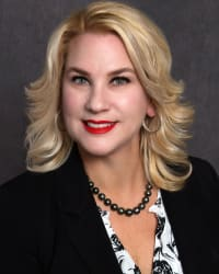 Top Rated Family Law Attorney in Watchung, NJ : Jeralyn Lisa Lawrence