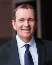 Douglas E. Kingsbery