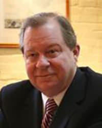 Photo of Joseph W. (Joe) Shea III