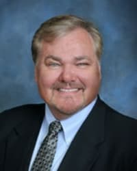 Top Rated Administrative Law Attorney in Tampa, FL : Brian A. Bolves