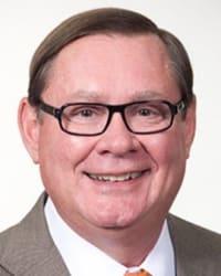 Howard L. Close