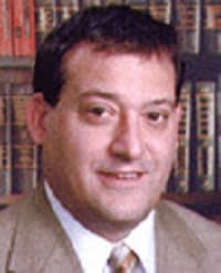 Top Rated Family Law Attorney in East Brunswick, NJ : Frank E. Tournour