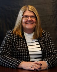 Top Rated Family Law Attorney in Waukesha, WI : Kristina L. Thelen