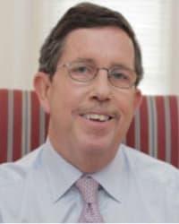 Top Rated Workers' Compensation Attorney in Bridgeport, CT : Robert Sheldon