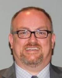 Top Rated Elder Law Attorney in Indianapolis, IN : Travis A. Van Winkle