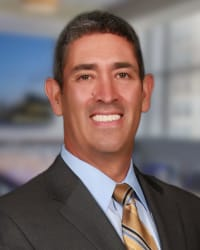 Top Rated Criminal Defense Attorney in Littleton, CO : G. Aaron Suazo