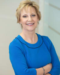 Top Rated Family Law Attorney in Clayton, MO : Ann Bauer