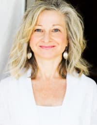 Top Rated Medical Malpractice Attorney in Bainbridge Island, WA : Jane Morrow