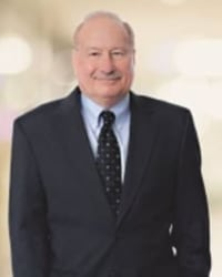 Top Rated Personal Injury Attorney in Philadelphia, PA : Stephen A. Sheller