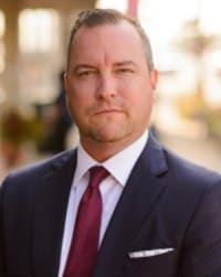 Top Rated Personal Injury Attorney in Tyler, TX : Tab E. Lawhorn