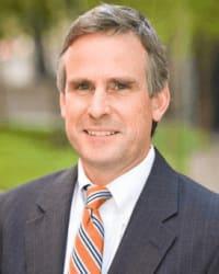 John D. Edgcomb