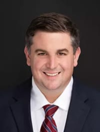 Top Rated Business & Corporate Attorney in Dearborn, MI : Patrick A. Foley