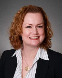 Top Rated Professional Liability Attorney in Portland, OR : Gretchen L. Mandekor