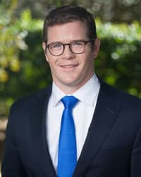 Top Rated Personal Injury Attorney in Des Moines, IA : Brian Galligan