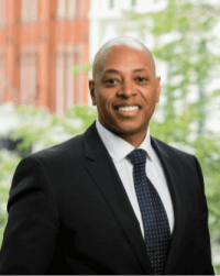 Top Rated Employment Litigation Attorney in Grand Rapids, MI : Adam C. Sturdivant