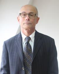 Photo of Philip M. Levin