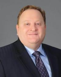 Top Rated Employment & Labor Attorney in Atlanta, GA : Dean R. Fuchs