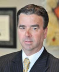 Top Rated Personal Injury Attorney in Minneapolis, MN : Bruce M. Rivers
