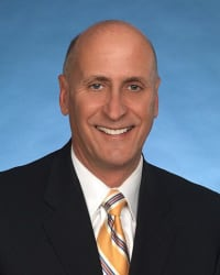 Top Rated Civil Litigation Attorney in Saint Louis, MO : Richard J. Zalasky