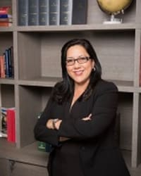 Top Rated Family Law Attorney in Fort Lauderdale, FL : Carmen G. Soto