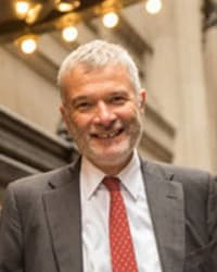 Top Rated Business Litigation Attorney in New York, NY : John G. Nicolich
