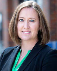 Top Rated Criminal Defense Attorney in Denver, CO : Anna Geigle