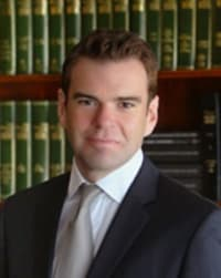 Top Rated Consumer Law Attorney in Houston, TX : Fletch Trammell