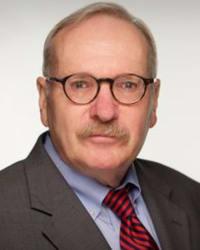 Hal K. Gillespie