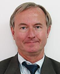 Michael E. Rudolph