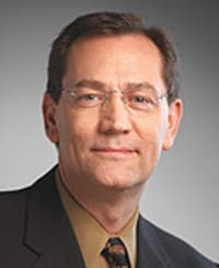 Top Rated Medical Malpractice Attorney in Columbus, OH : Timothy L. Van Eman