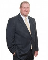 Top Rated Family Law Attorney in Conroe, TX : Adam W. Dietrich