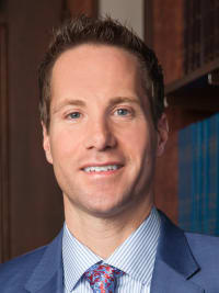 Top Rated Criminal Defense Attorney in Flint, MI : Matthew L. Norwood