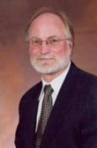 Top Rated Personal Injury Attorney in Anchorage, AK : Michael J. Schneider